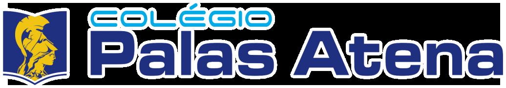 PALASATENA-logo-v-1024x169